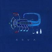Mapa Astral, Vol.2: :: Água de Vários Artistas