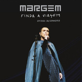 Margem, Finda a Viagem (Ao Vivo) von Adriana Calcanhotto