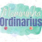 Menininha by Ordinarius
