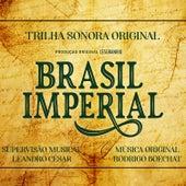 Brasil Imperial: Trilha Sonora Original de Rodrigo Boechat