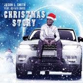 Christmas Story de Jason L. Smith