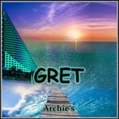 Gret by The Archies