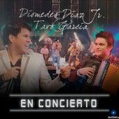 En Concierto (En Vivo) von Diomedes Dionisio Diaz