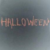Halloween by Zedidiah Word