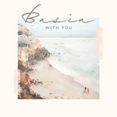 With You by Basia