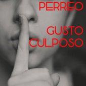 Perreo: Gusto Culposo de Various Artists