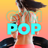 Gym Pop von Various Artists