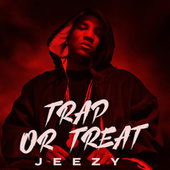 Trap or Treat de Jeezy
