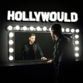 HOLLYWOULD di Michael Todd