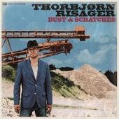 Dust & Scratches de Thorbjørn Risager