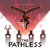 The Pathless (Original Game Soundtrack) by Austin Wintory