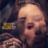 When the Machine Starts de Missy Higgins
