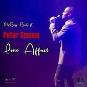 Love Affair (feat. Peter Spence) by My Boyz Beatz