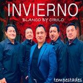 Tempestades by Invierno Blanco By Cirilo