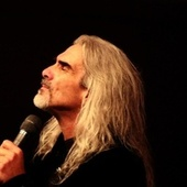 Because He Lives (Live Holy Land Experience) [Live] by Guy Penrod
