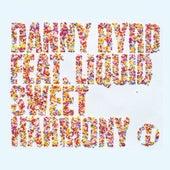 Sweet Harmony (feat. Liquid) by Danny Byrd