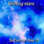 Shining Stars by Suzannah Bee