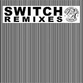 Switch Remixes by Various Artists