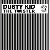 The Twister by Dusty Kid