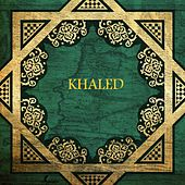 Talbou Maaya Rabbi by Khaled (Rai)