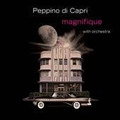 Magnifique by Peppino Di Capri