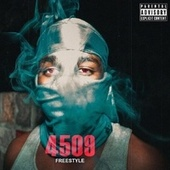 4509 Freestyle by Yaz