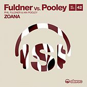 Zoana von Various Artists