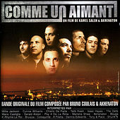 Comme un aimant (Version 1) [Bande originale du film] di Various Artists