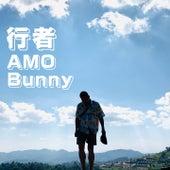 行者 de Bunny