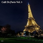 Café De Paris Vol. 3 von Tino Rossi Maurice Chevalier