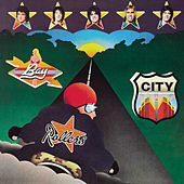 Once Upon A Star by Bay City Rollers