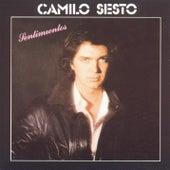 Sentimientos by Camilo Sesto