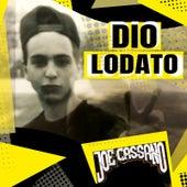 Dio lodato de Joe Cassano