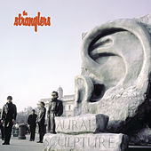 Aural Sculpture by The Stranglers