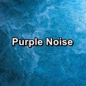 Purple Noise by Fan Sounds