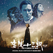 The Flowers of War de Original Motion Picture Soundtrack