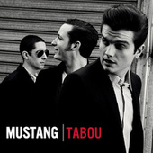 Tabou by Mustang