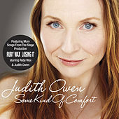Some Kind of Comfort de Judith Owen