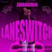 LaneSwitch von Zmboomin