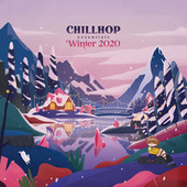 Chillhop Essentials Winter 2020 von Various Artists