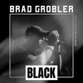 Black de Brad Grobler