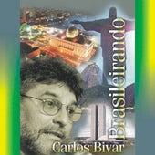 Brasileirando by Carlos Bivar