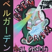 Risen from the Prism by Bell Garden
