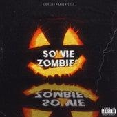 Sowie Zombies de Eddie Mo