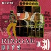 Reggae Hits, Vol. 30 by Various Artists