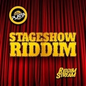 Stage Show Riddim de King Bubba Fm