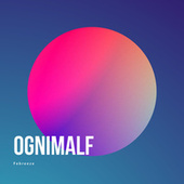 Ognimalf by Febreeze