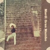 Mardi Gras Mambo by Various Artists