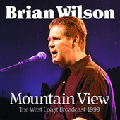 Mountain View by Brian Wilson