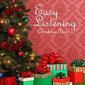 Christmas Piano Music - Easy Listening de Christmas Piano Music